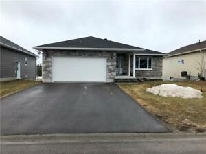 77 OTTERIDGE AVENUE Renfrew, Ontario