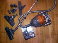 Electrolux vacuum in great condition