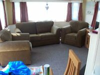 caravan rent at camber sands avaialble to rent may half term please email for price.