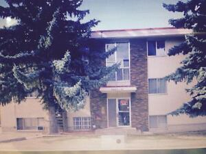2 Bedroom is available near Rexel Center