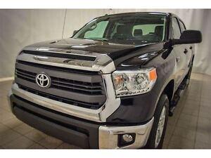2015 Toyota Tundra Groupe SR5 Plus, 4x4, Crewmax, Groupe Electri