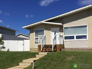$479,000 - Semi-detached for sale in Fort McMurray