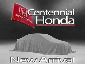 2010 Honda Ridgeline EX-L
