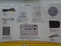 I.t works digital camera in near new condition