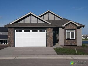 $680,000 - Bungalow for sale in Strathmore