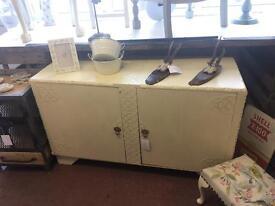 TV Cabinet/ Sideboard Dresser