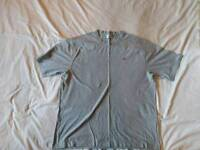 La Coste T Shirt