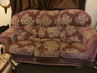 Livingroom sofa for sale