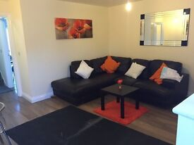 1 bed room available, bills included, Moston, close to transport, M60 motorway, privet parking