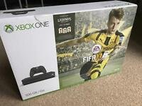 Xbox One 500GB - brand new and unopened