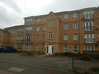*B.C.H*-2 Bed Apartment-Mehdi Road, OLDBURY-Close to Sandwell Recycle Center