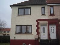 Available now - 2 Bed House to rent in Montalto Avenue, Motherwell