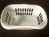 whatmore Laundry basket