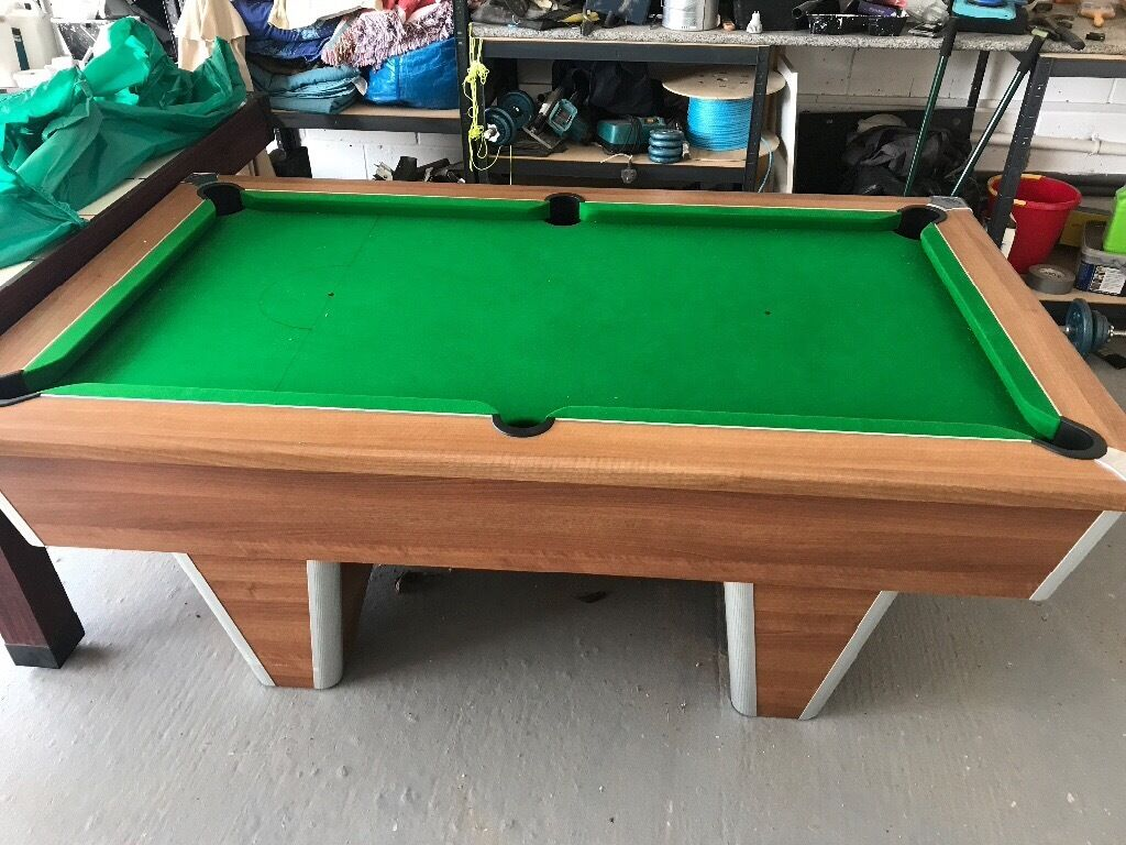 Pool table legs accessories for sale - Pool Table And Accessories For Sale
