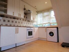 LARGER THAN AVERAGE 2ND FLOOR SPACIOUS STUDIO APARTMENT NEXT TO BRENT CROSS STATION NW11