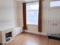 2 bedroom house in Dean St, Derby, DE22 (2 bed) (#1161191)