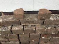 Free block pavers