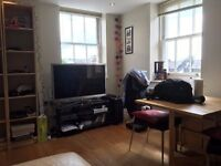 N1 Angel (Chapel Market) 1 Double Bedroom Property