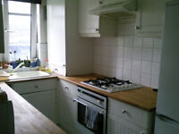double room to let at Charlton £500 pcm