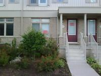 Bachelor Pad Strategically Located to All Necessary Amenities