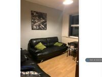 1 bedroom in Church Street, Lenton, Nottingham, NG7 (#1051579)