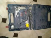 110 volt jigsaw
