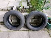175 / 65 / R15 Tyres