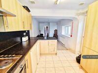1 Bedroom Flats And Houses To Rent In Swansea Gumtree