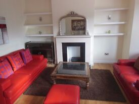 ***Lovely Apartment On Tooting *** with garden only £355/week