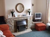 Tidy and Clean Double Bedrooms in Gorgeous House