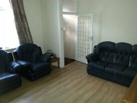 2 BED HOUSE FOR RENT, AVAILABLE STRAIGT AWAY, FULLY FURNISHED