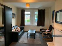 2 bedroom flat in Stenhouse Cottages, Edinburgh, EH11 (2 bed) (#1021498)