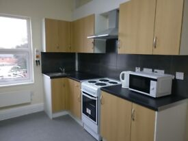 **recently refurbished**ensuite room**part bills included**free WiFi**