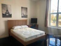 1 bedroom in Wilmslow Road, Manchester, M14 (#1088871)