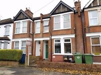 1 Bedroom Newly Refurbished - Harrow/Wealdstone - Available NOW