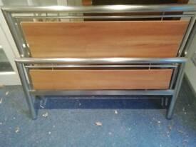 Free Bed frame ends