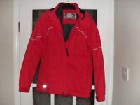 Icepeak Ski Suit 13-14 Yrs + Uvex Ski Goggles