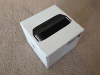 Apple TV Box - 3rd Gen