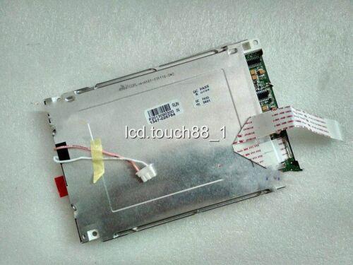 Original 5.7 Inch 8906-CCFL-A-A161 LCD Screen Display Panel+Tracking ID