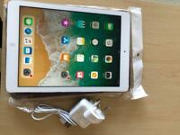 iPad Air very good condition as WiFi