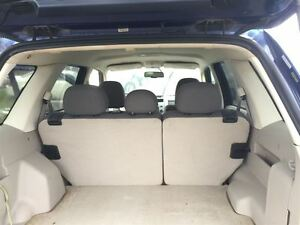 2009 Ford Escape XLT London Ontario image 12