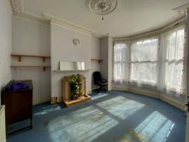 3 bedroom house in London N19