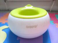 Hoppop Infant Potty