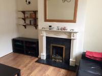 2 bedroom house in REF: 10221 | Wellington Street | Preston | PR1