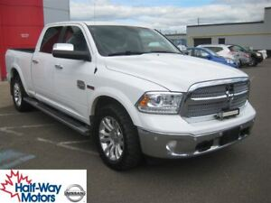 2014 Ram 1500 Longhorn | BOXING WEEK SALE! NOW $275 bi-weekly!
