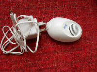 Dust Mite Contoller - plug in.