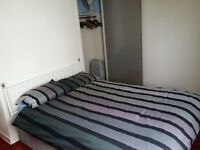 a double room to rent near heriot watt university and napier university