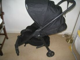 Mamas & Papas Stroller - New