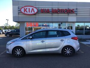 2015 Kia Rondo LX VALUE - ONLY $45* WEEKLY!!!