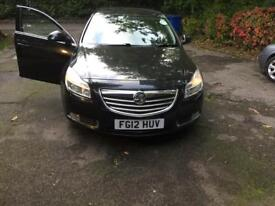 VAUXHALL INSIGNIA FOR SALE!!!